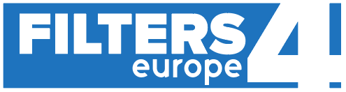 Filters for Europe